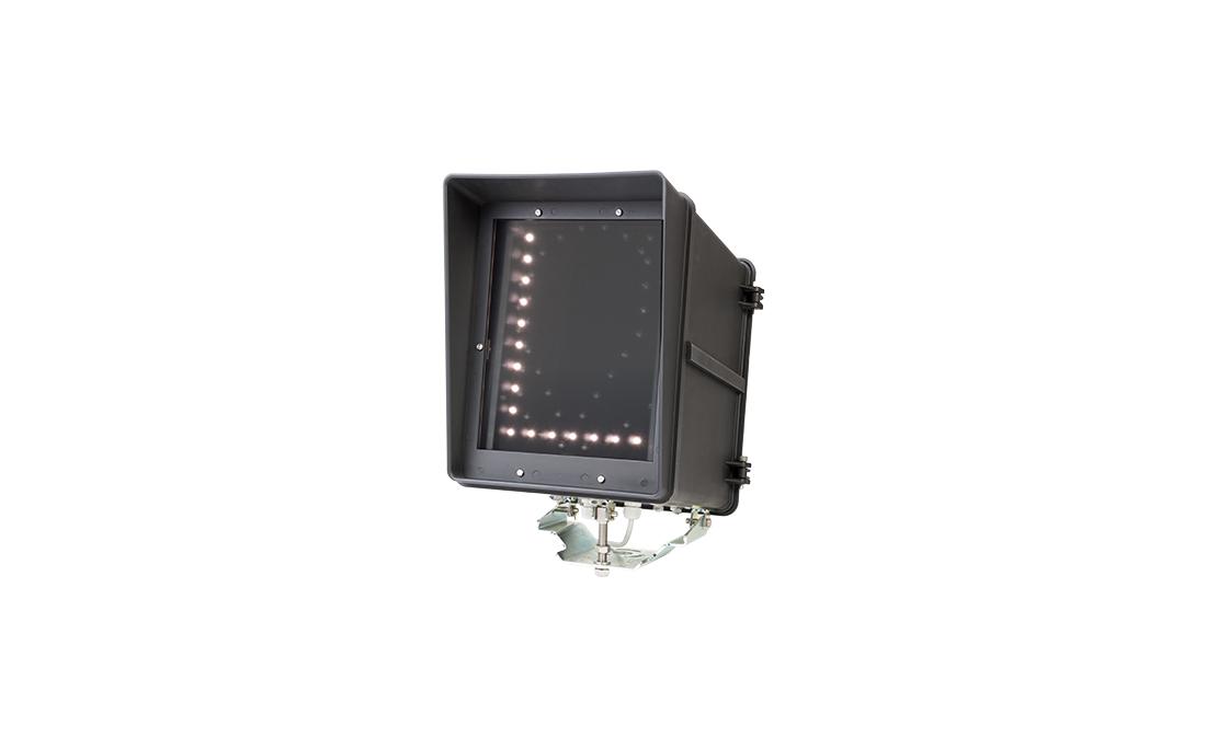 TM48 SI-LED