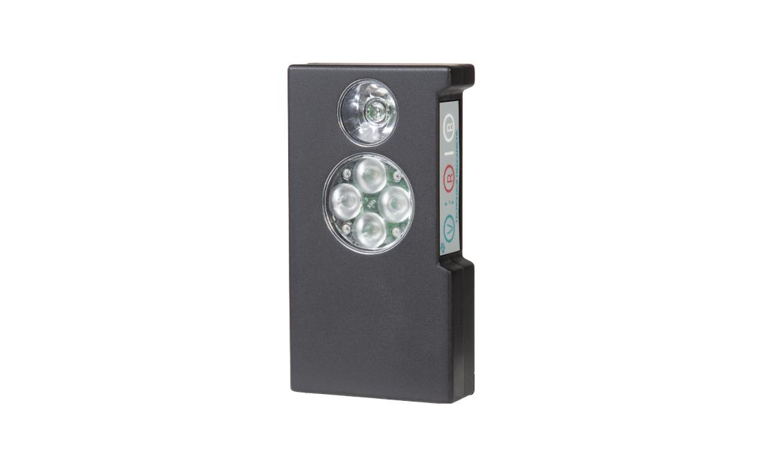 TM76 Lampada Mini Bilux
